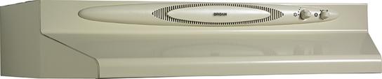 Broan 200 CFM, 36