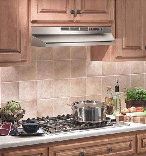 """Model: 413004 