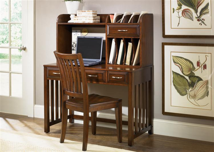 Liberty Furniture Writing Desk