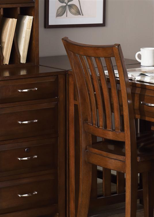 Liberty Furniture Corner Filler