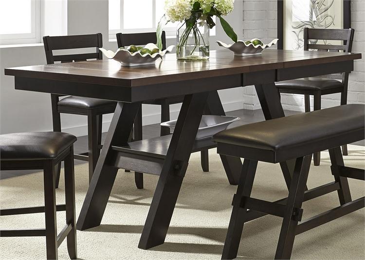 Liberty Furniture Gathering Table Top
