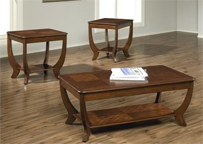 Liberty Furniture 3 Pack