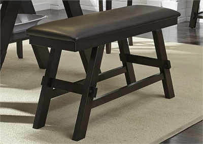 Liberty Furniture Counter Bench (RTA)