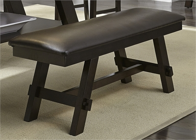 Liberty Furniture Bench (RTA)