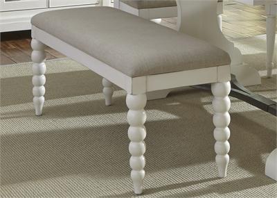Liberty Furniture Bench (RTA)