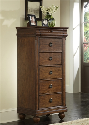 Liberty Furniture Lingerie Chest