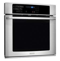 """Model: EI30EW35PS-DISPLAY 