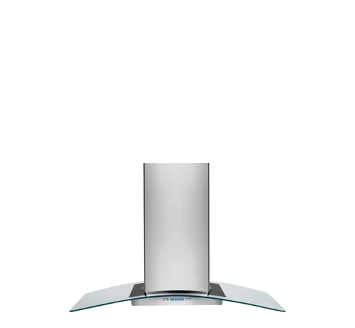 """Model: RH42PC60GS 