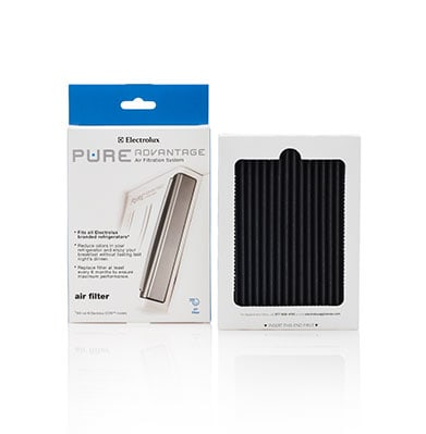 Pure Advantage® Air Filter