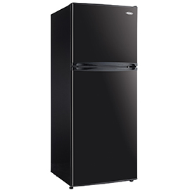 Danby Danby 10 cu. ft. Apartment Size Refrigerator