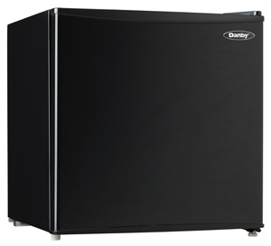 Danby Danby 1.6 Compact Refrigerator