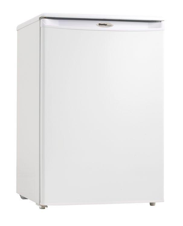Danby Danby Designer 4.3 cu. ft. Freezer