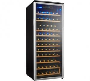 Danby Danby Designer 75 Wine Cooler