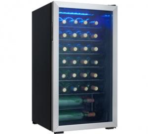 Danby Danby 36 Bottle Wine Cooler