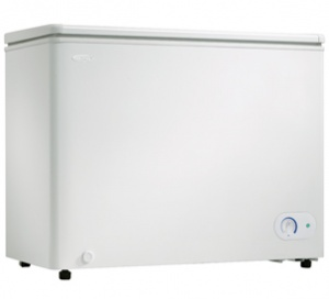 Danby 7.1 cu.ft. Freezer