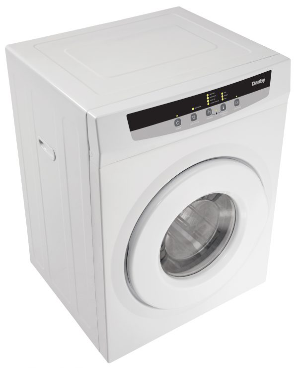 Danby 13.2 lbs. Dryer