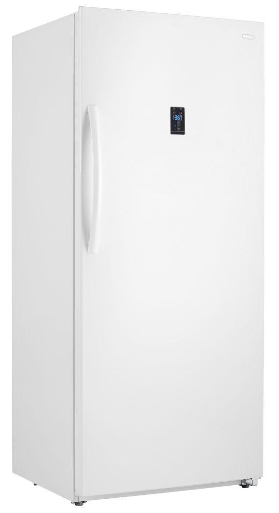 Danby 21 cu. ft. Freezer