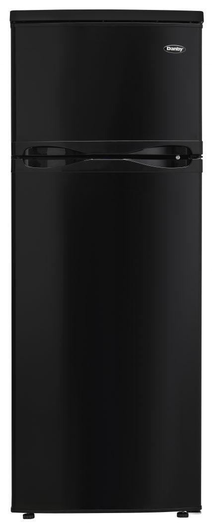 Danby Danby Refrigerator