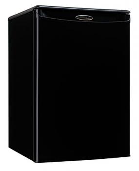 Compact All Refrigerator
