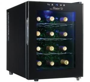 Countertop Wine Cooler