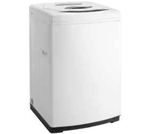 Portable Top Load Washing Machine