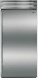 BI-36F All Freezer
