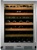 424 Wine Storage