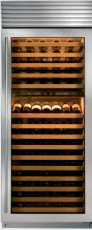 WS-30 Wine Storage