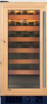 315W Wine Storage
