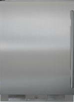 UC-24RO Outdoor Refrigerator