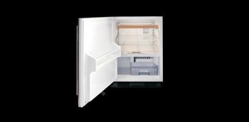 UC-24C Refrigerator/Freezer