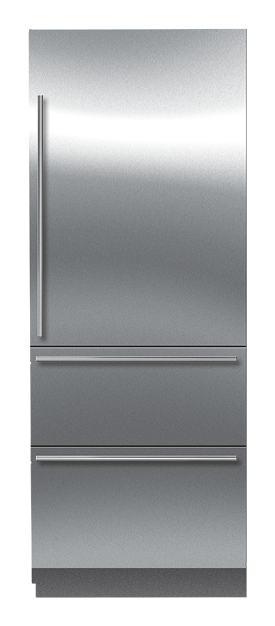 IT-30CIID Refrigerator/Freezer