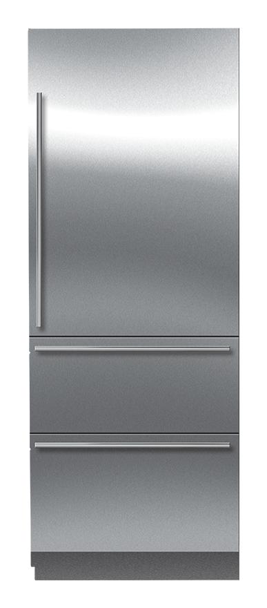 IT-30FI All Freezer