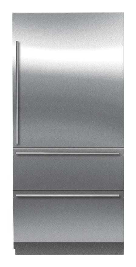 IT-36CIID Refrigerator/Freezer