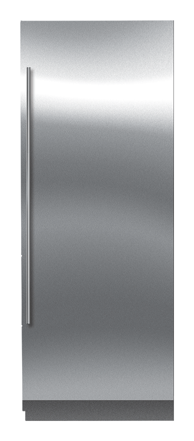 IC-30RID All Refrigerator Column