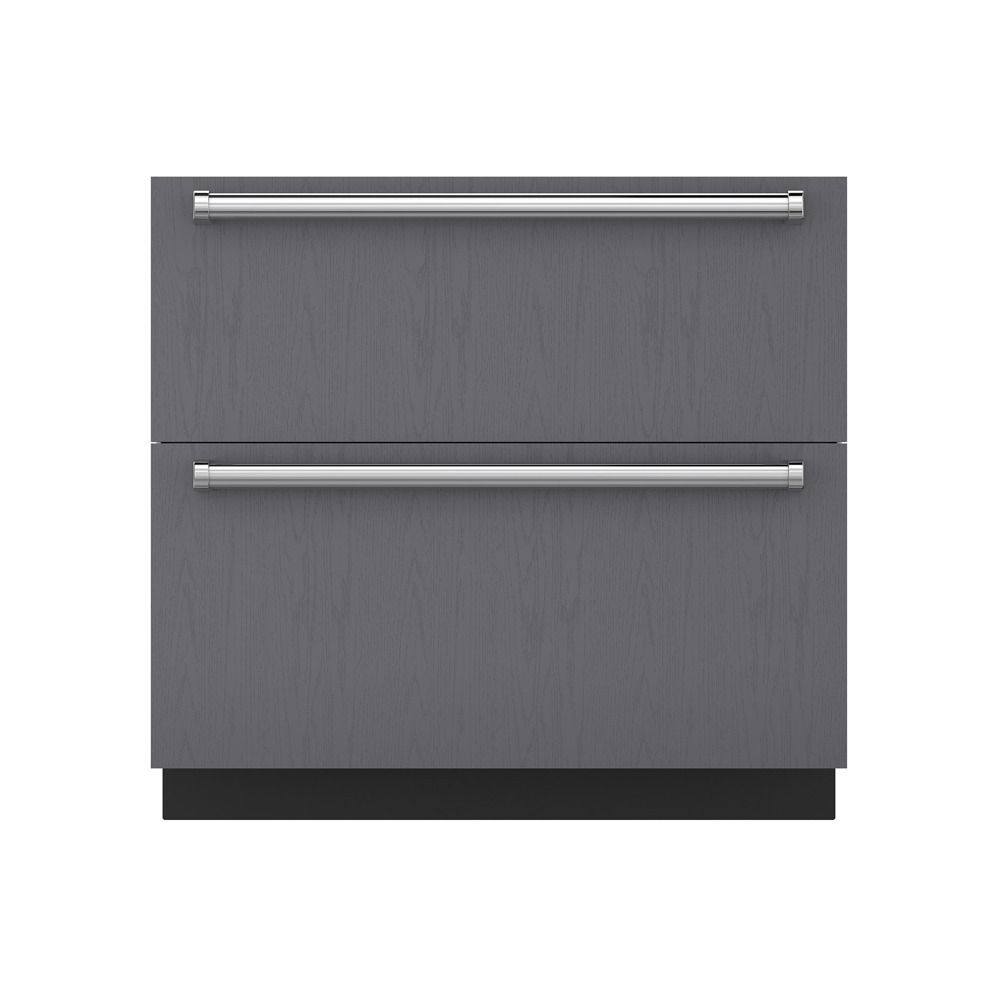 w door en drawer white polar nfl teka refrigerator by open line cold kitchen single