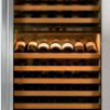WS-30 Wine Storage