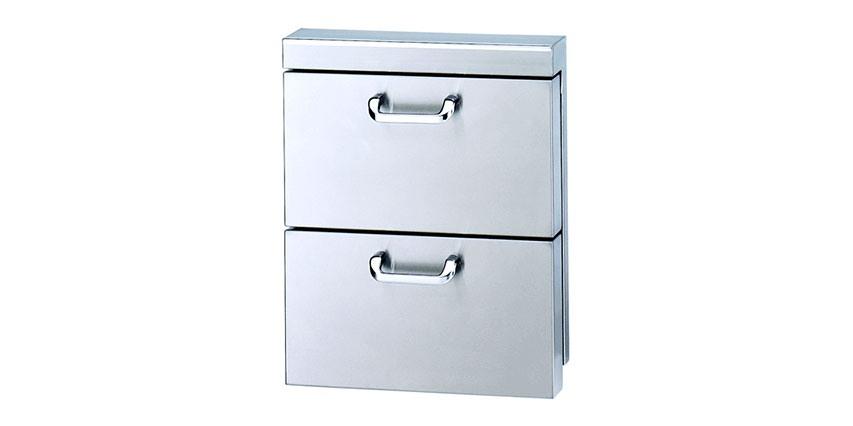 XL Utility Storage Drawers
