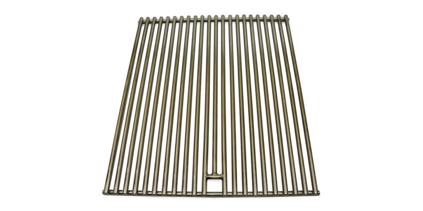 "Lynx Cooking Grate for 27"" and 48"" Lynx Professional and Lynx Premier Grills"