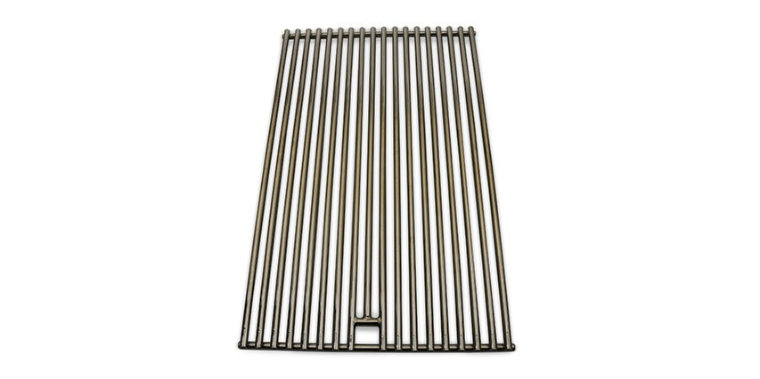Cooking Grate for 30