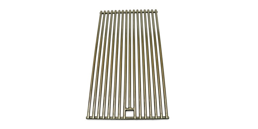"Lynx Cooking Grate for 42"" and 54"" Lynx Professional Grills"