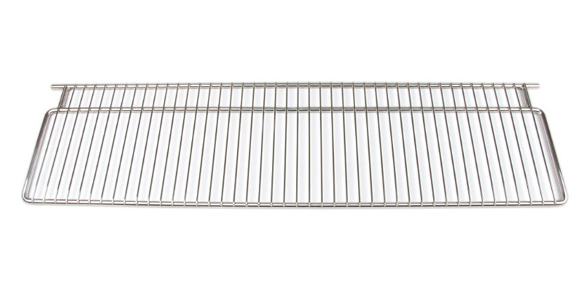 "Lynx Warming Rack for 48"" Lynx Premiere Grills"
