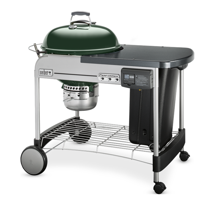 """Model: 15507001 