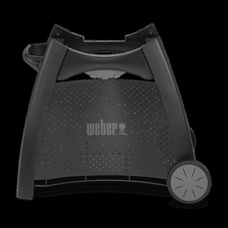 Weber Q Cart