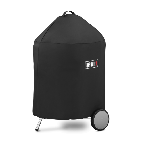 Weber Premium Grill Cover- Pack of Four
