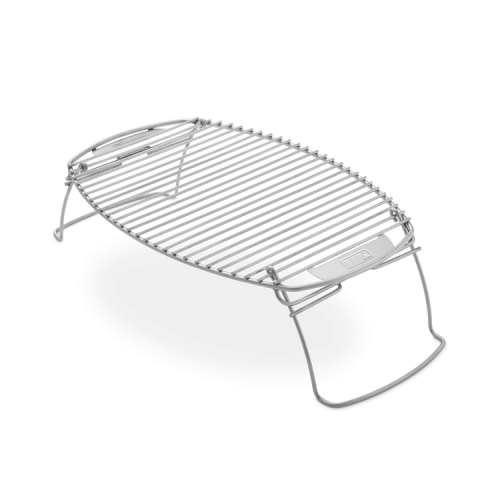 Grilling Rack- Pack of 2