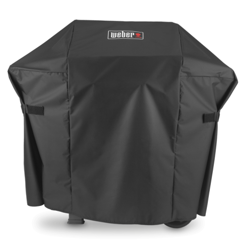 Weber Premium Grill Cover - 3 Pack Master Carton