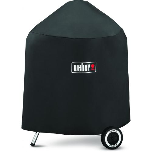 Premium Grill Cover for 22 inch Kettle Charcoal Grills