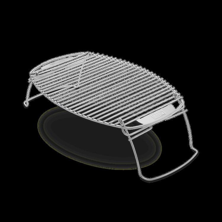 Grilling Rack