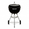 Original Kettle Charcoal Grill 18